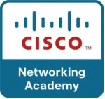 MHCC is a CISCO Academy