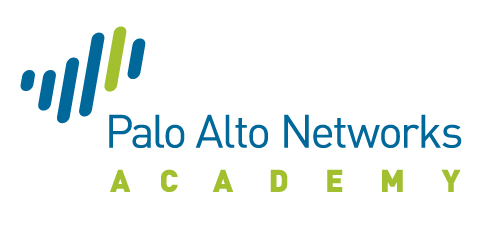 MHCC is a Palo Alto Academy