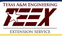 Texas A&M Engineering Extension